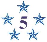 A-5-Star-Carpet-Care-Logo1